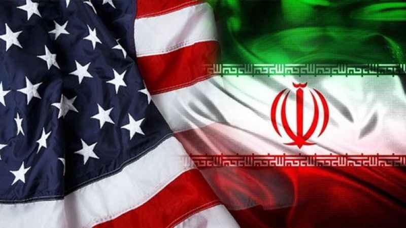 İran ile ABD anlaştı! Flaş karar sonrası önemli açıklama