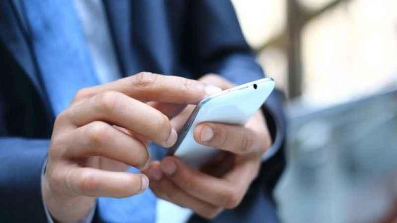 Türkiye, telefon görüşmelerinde kendi rekorunu kırdı