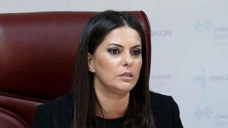 Bakan Sarıeroğlu açıkladı: Taşeronda kadroya geçişte yaş sınırı var mı?