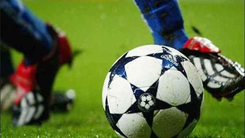 Futbolda yaz transfer dönemi sona erdi