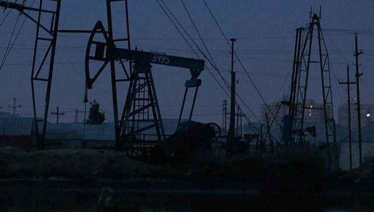 Suudlar'dan flaş karar! Dünyanın en büyük petrol şirketi...