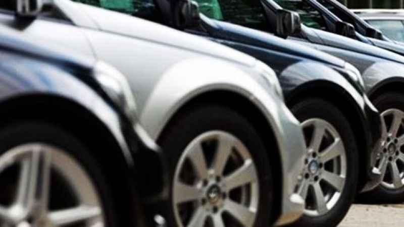 En çok satılan otomotiv markaları belli oldu