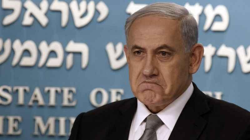 Kassam Tugayları'ndan Netenyahu'yu çıldırtacak paylaşım!