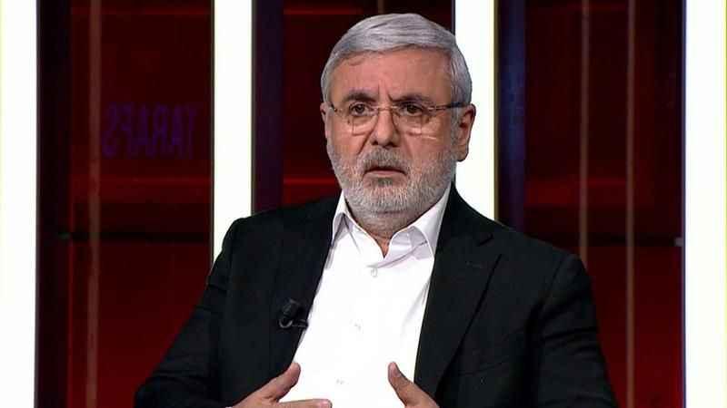 Mehmet Metiner: İktidar meşruiyetini yitirdi mi?