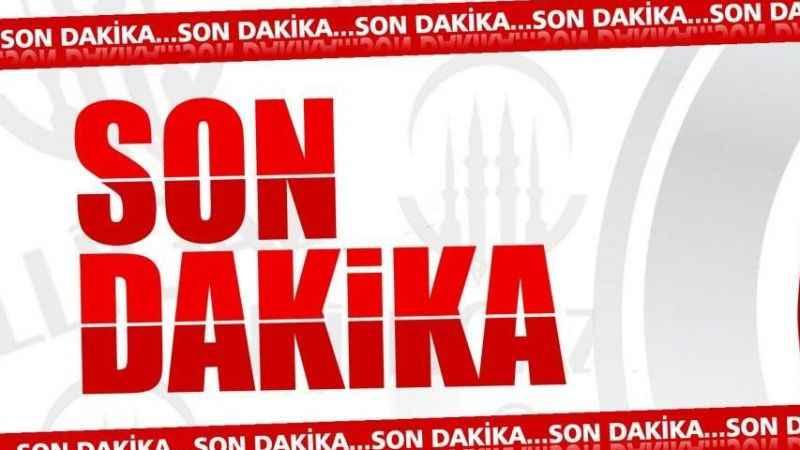 Ankara'da okullarda uzaktan eğitim kararı alındı