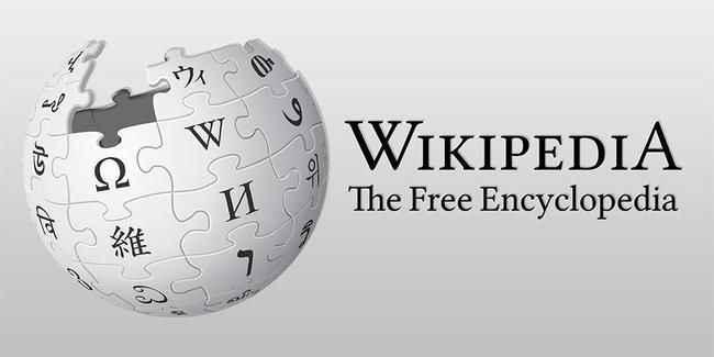 BTK'dan Wikipedia açıklaması: Israrla yasa dışı içerikler yayınlamaya devam ediyor
