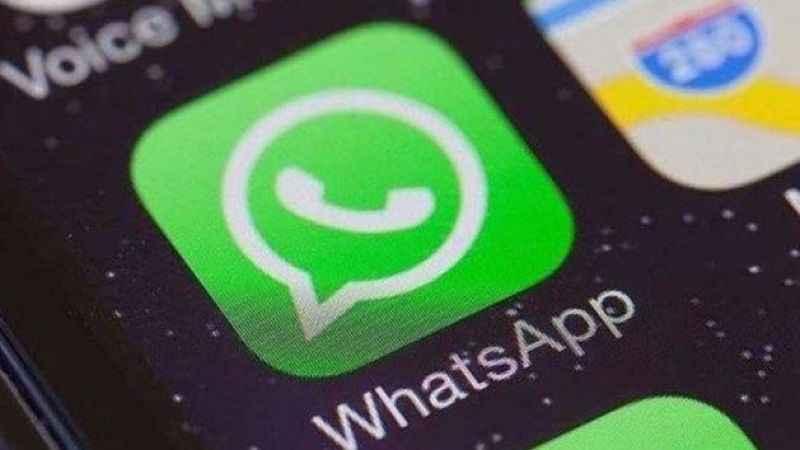 WhatsApp'dan dev yenilik!  Zoom'a rakip oluyor