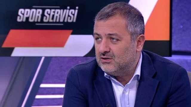 Mehmet Demirkol, beIN Sports'tan ayrıldı
