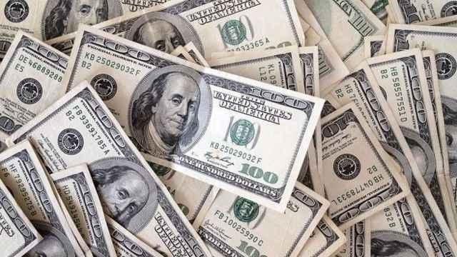 Memduh Bayraktaroğlu'ndan şaşırtan dolar tahmini: Dolar 10.50 olacak!