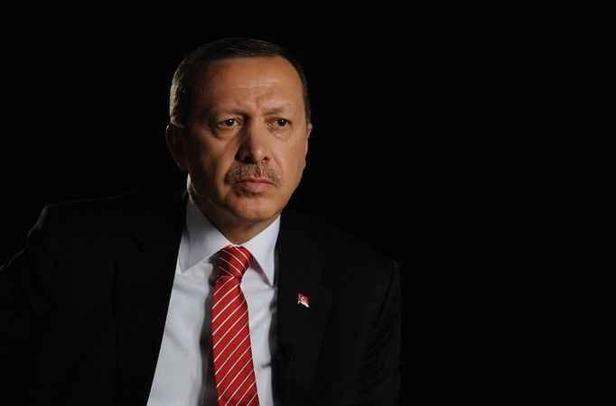 Akit TV spikerinden Cumhurbaşkanı Erdoğan'a çağrı: Ne olur bu adama gerekli dersi ver