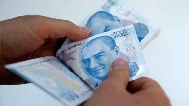 Emeklilerin maaşlarına 224 TL ek zam gelebilir!