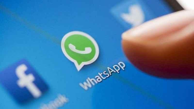 WhatsApp'tan üç yeni özellik! Görüntülü konuşmalarda yeni dönem