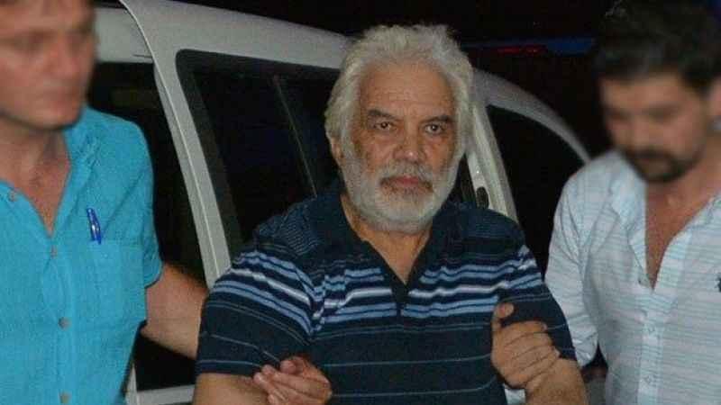 Tutuklu Zaman Gazetesi imtiyaz sahibi: Acı çektirdiğimiz herkesten özür diliyorum