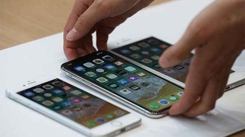 Apple'dan dikkat çeken itiraf: Milyonlarca veri çalınmış olabilir!