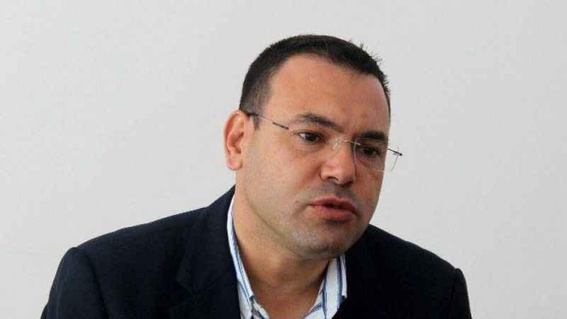 Muğlaspor Başkanı Beyimoğlu'ndan şok iddia