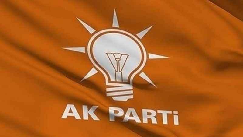 AK Partili belediye başkan yardımcısı koronavirüs nedeniyle vefat etti