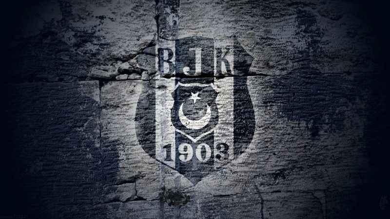 Beşiktaş Denys Boyko'yu Ukrayna'ya kiraladı