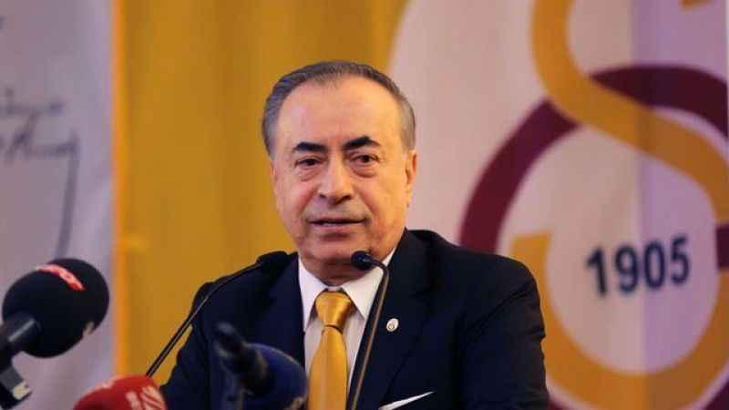 Ahmet Hakan'dan, Mustafa Cengiz'e: İpin ucunu kaçırmış durumdasınız
