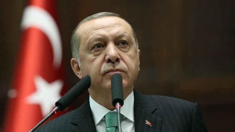 Erdoğan'ın ortaya attığı Türkiye İttifakı ne içeriyor?