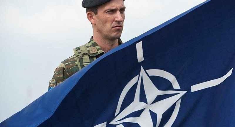 Tunus NATO'nun teklifini reddetti