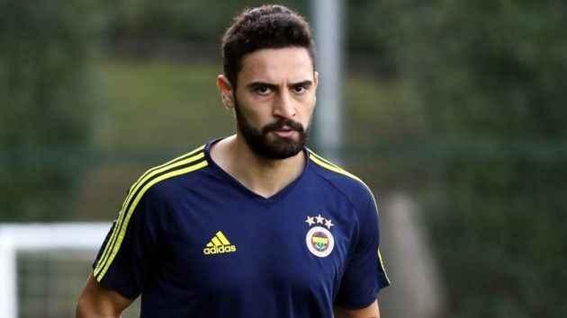 Kadro dışı kalan Mehmet Ekici'nin yeni durağı şaşırttı