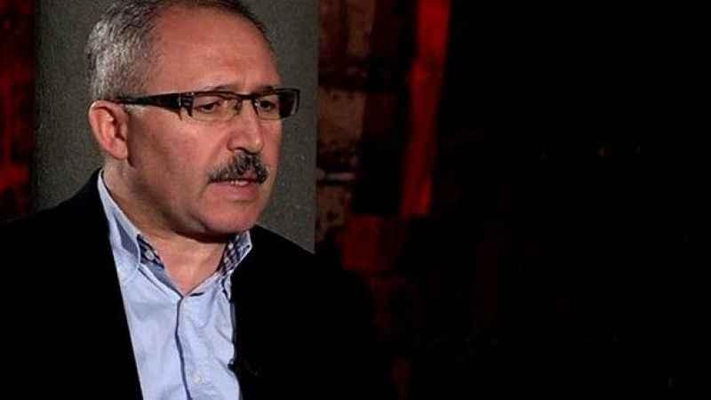 Abdulkadir Selvi: Ne oldu HDP, cevap ver bakalım