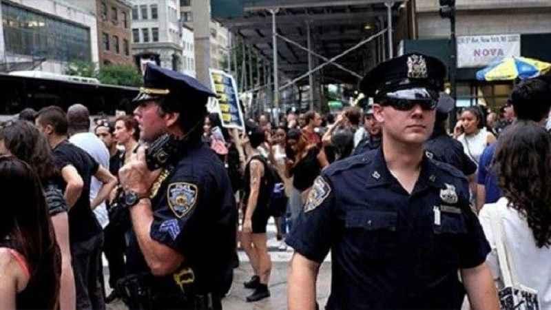 ABD polisine türban cezası; 180 bin dolar tazminat