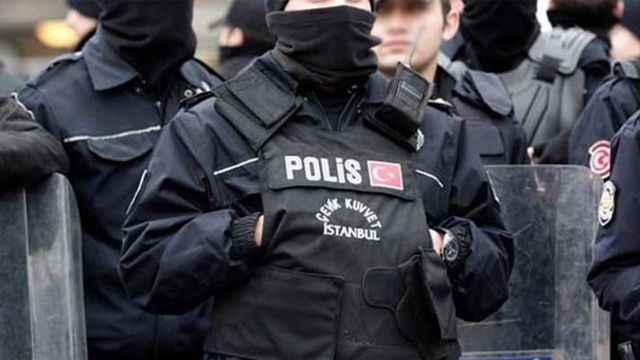Polis olmak isteyenler dikkat! İlan yayınlandı...