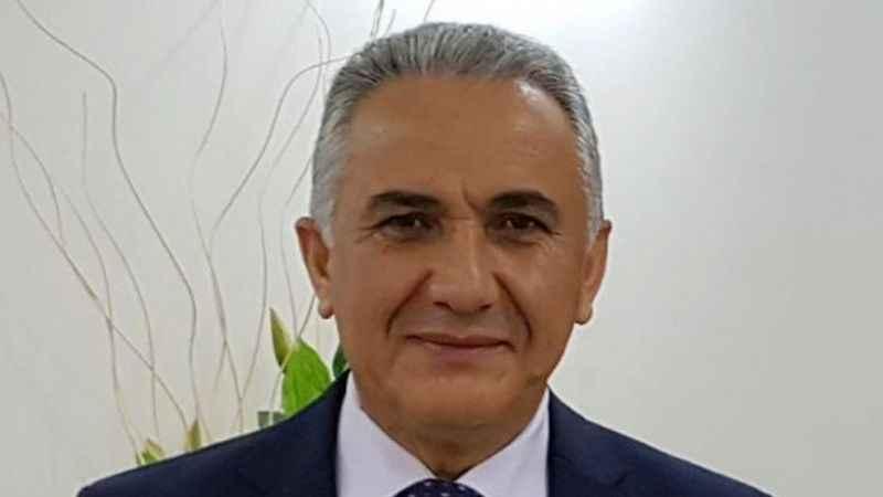 Antalya'da ByLock mağduru, belediye daire başkanına beraat