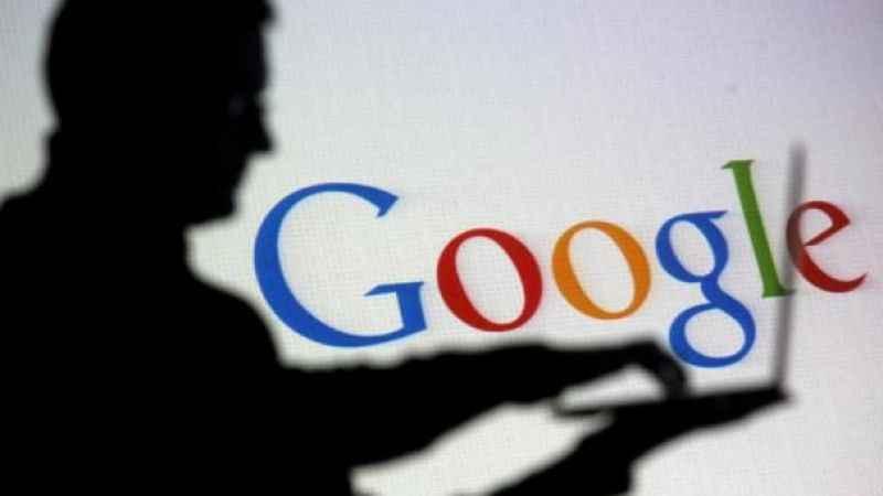 Google'a soruşturma açıldı!