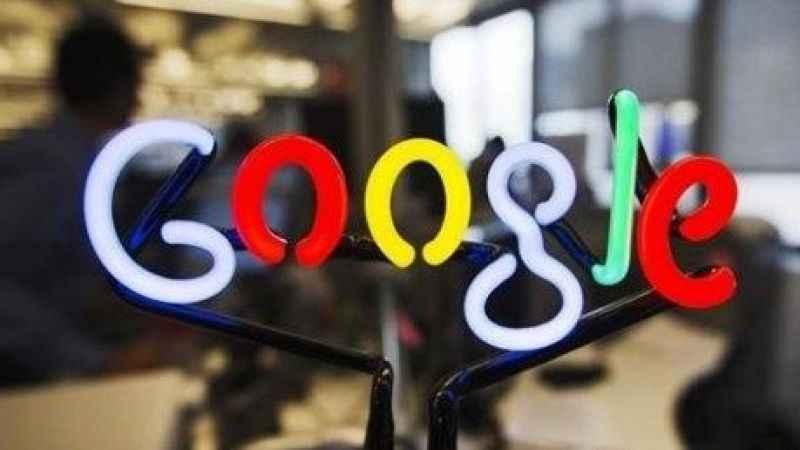 Google'dan flaş Türkiye kararı!.. 10 Ağustos itibariyle...