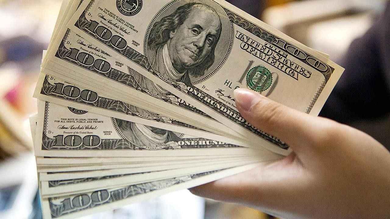 Dövizle faiz geliri olanlara vergi şoku