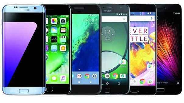 Telefondaki yakınlık sensörü - nedir Cep telefonları