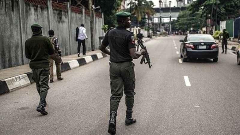 Nijerya'da yine kan aktı! Birçok ölü ve yaralı var