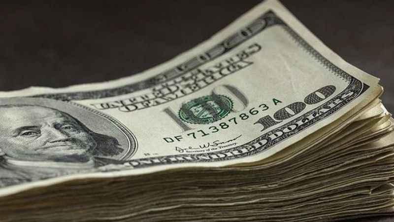 Dolar kuru ne olur? Selçuk Geçer fırtına öncesi sessizliğe işaret etti