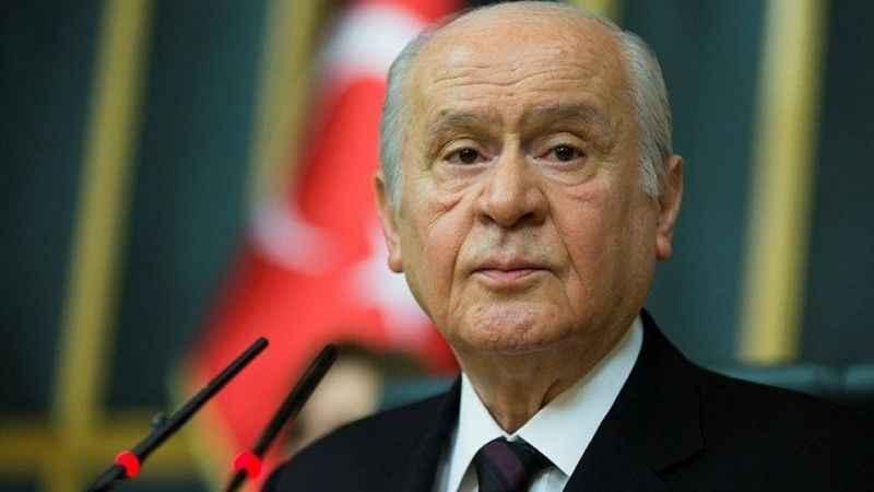 Akif Beki: İttifak bozulursa AK Parti'yi sırada ne bekliyor?
