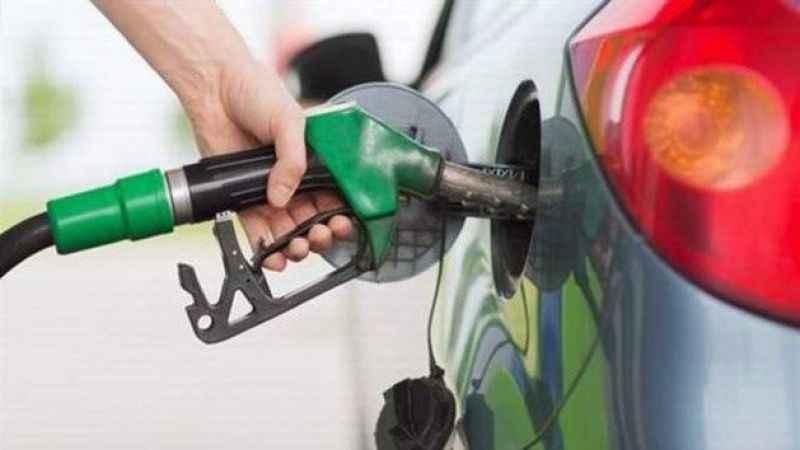Benzin ve motorin zammı sonrası önemli çağrı: Geri gelsin