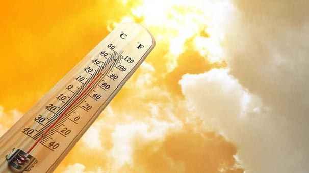 Bugün hava nasıl olacak? 12 Eylül hava durumu