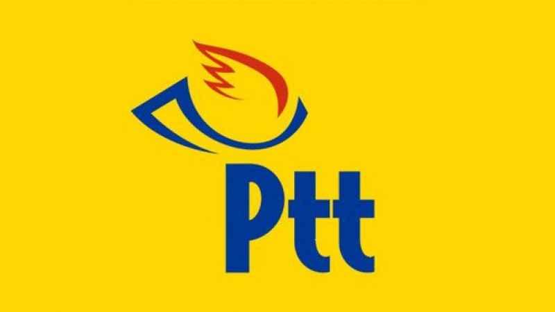 PTT yöneticilerinden saltanat israfı! 120 depo benzin tahsis edildi