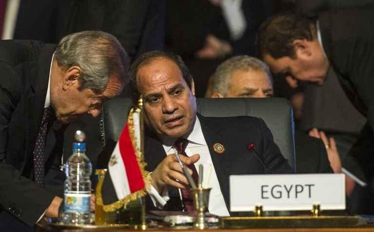 Akdağ: İsrail ve Mısır, yardım uçaklarının inişine izin vermiyor 83