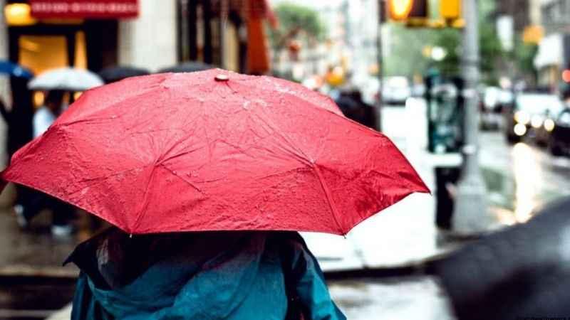 Bugün hava nasıl olacak? 22 Ağustos Hava Durumu