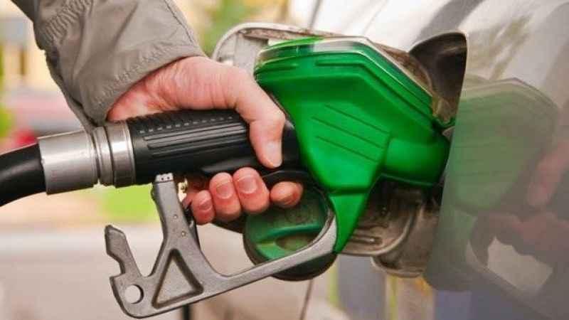 Benzine büyük indirim geliyor! İndirim pompa fiyatlarına yansıyacak