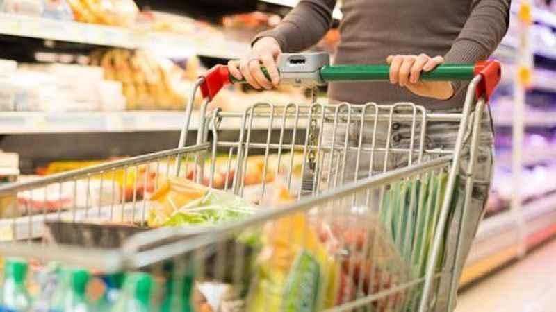 Enflasyon yıl sonunda yüzde 20 düzeyine çıkabilir