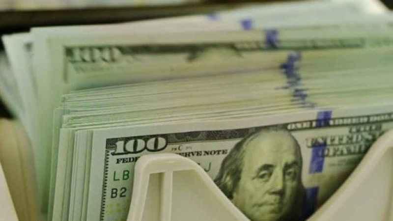 dolar bugün 6 60 tl nin altında İşte dolar fiyatı milli gazete