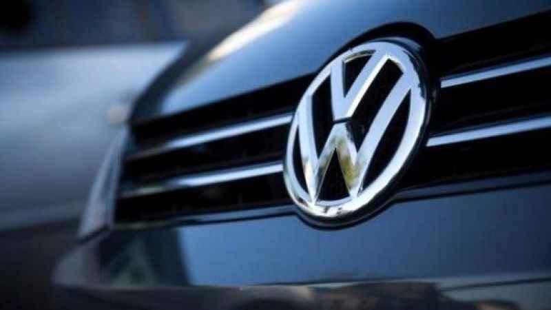 Volkswagen için rekor tazminat kararı!