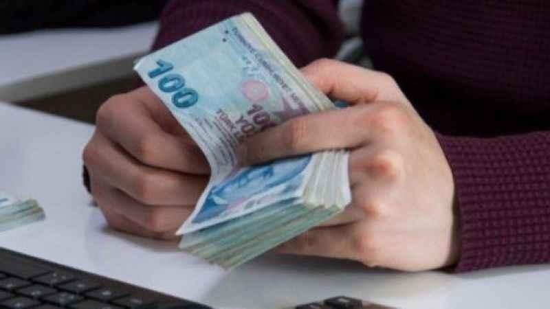 Borçların yeniden yapılandırılmasında süre uzatıldı