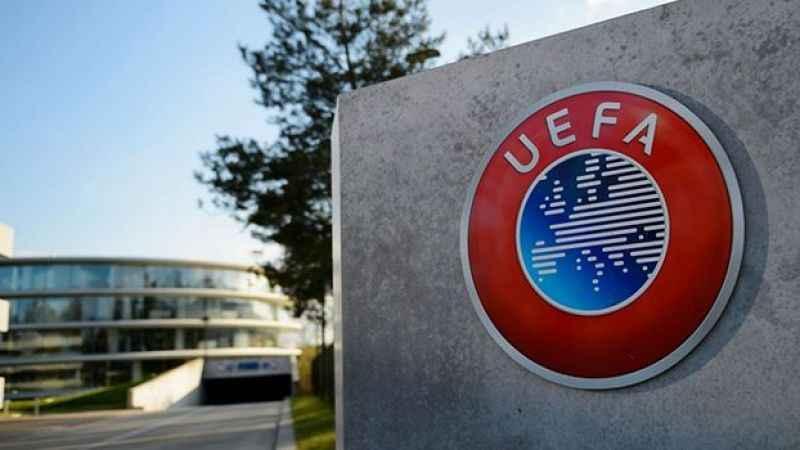 UEFA, deplasman golü kuralını kaldırıyor!