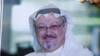 Suudi Dışişleri Bakanı'ndan Kaşıkçı açıklaması