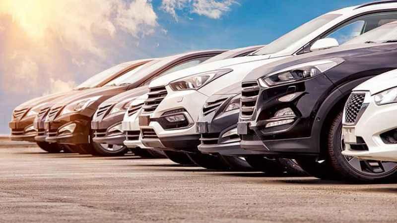 Dünyaca ünlü araç kiralama firması konkordato ilan etti!