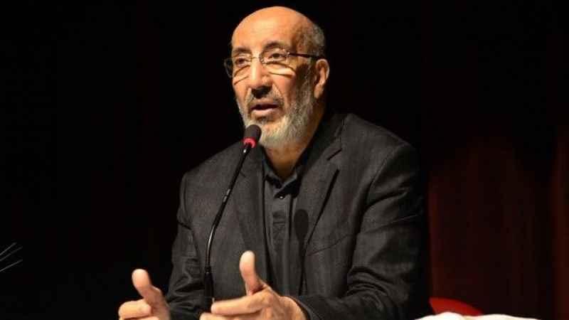 Abdurrahman Dilipak: Kriz bitmedi, yeni başlıyor!